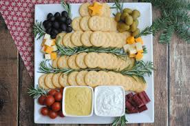 craft create cook easy holiday appetizer craft create cook