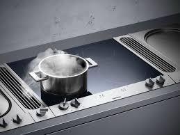 piani cottura a induzione piano cottura a induzione vantaggi piani cottura