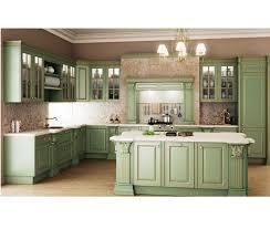 traditional kitchen pictures kitchen design photo gallery kitchen kitchen design ideas commercial kitchen design kitchen