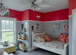 kids u0027 bedrooms are a terrific place for playing around with paint