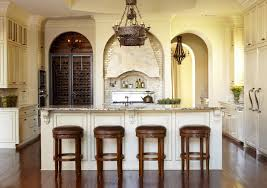 French Country Kitchen Backsplash - kitchen furniture adorable french country kitchen backsplash