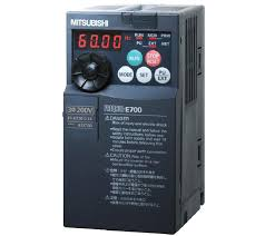 mitsubishi electric automation mitsubishi electric fr e720 0 2k