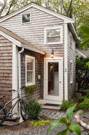 Tiny Cottage 1344 Best Images About R E S I D E N C Y On Pinterest Colonial