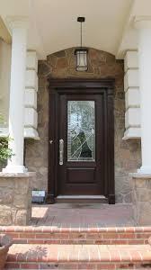 door gallery royal home products inc u2013 serving long island