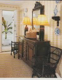 Toby Interiors 22 Best Toby West Interiors Images On Pinterest English Cottages