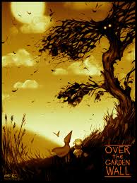 over the garden wall u2013 mondo