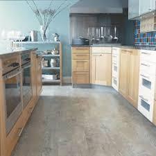Blue Kitchen Backsplash Kitchen Floor Awareness Kitchen Floor Tiles 21 Arabesque Tile