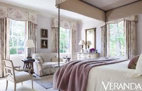what makes a room u0027romantic u0027 houston style magazine urban