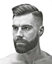 haircuts for hair shoter on the sides than in the back hairstyles for older men haircuts men hairstyles and hair style
