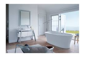 faucet com cc964100000 in n a by duravit