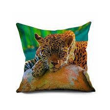 Animal Print Desk Chair Leopard Print Office Chair 36 Dazzling Decor On Leopard Print
