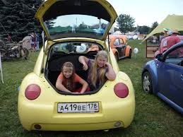 2000 volkswagen beetle trunk фольксваген битл 1999 год 2л доброго времени суток друзья