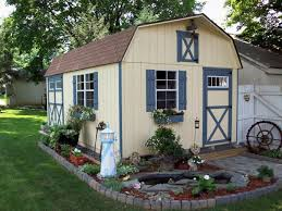 high barn storage shed u2022 rick u0027s ricks lawn furniture