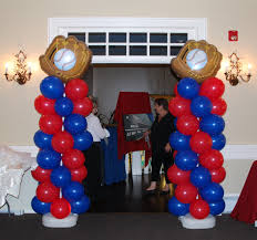 deliver ballons balloons for all occasions caldwell event outfitters