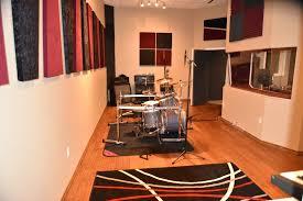 dallas ft worth recording studio u0026 sound engineering acd audio