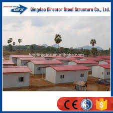 prefab homes for zimbabwe prefab homes for zimbabwe suppliers and