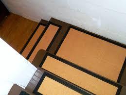 installing bullnose carpet stair treads john robinson house decor