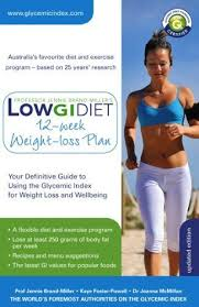 your gi diet foods list and low gi recipes food pcos friendly