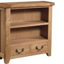 Aspen Bookcase Aspen Bookcase Low Narrow Cranleigh Furniture