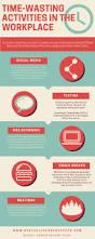 Careerbuilder Quick Apply 3527 Best Career Trends Images On Pinterest Career Advice Job