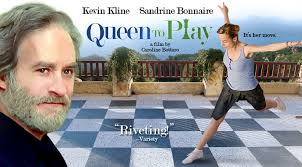 film queen to play queen to play email announcement template