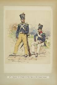 Armchair General Best Uniform Page 192 Armchair General And Historynet U003e U003e The