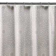 18 best samantha u0027s bathroom images on pinterest bathroom ideas