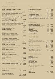 Taxi Bad Sobernheim 2015 Kreuznachernachrichten De Seite 44