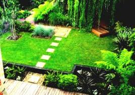 96 simple garden ideas 40 small garden ideas simple