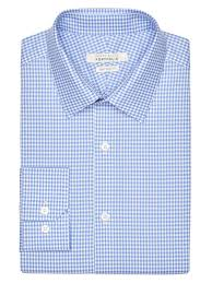 Kentucky how to fold a shirt for travel images Men 39 s designer dress shirts perry ellis jpg