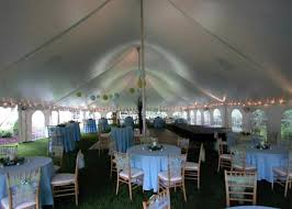 tablecloth for 48 round table view a selection of our rental linens linen rental options