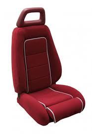 86 Mustang Gt Interior 1974 1993 Mustang Upholstery Kits Free Shipping 100