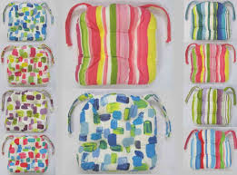 Patio Pads Cushions For Garden Furniture Photo Album Patiofurn Home Design