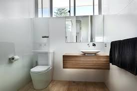 appealing contemporary vanities for small bathrooms white bathroom