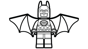 free printable coloring pages lego batman free lego batman coloring pages lego batman coloring pages to print