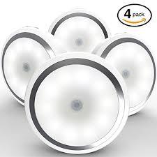 Motion Sensor Closet Light Solar Lights Lemontec 62 Led Wall Solar Light Outdoor Security