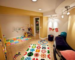 bedroom classy children bedroom kids bedroom ideas boys bedroom