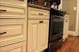 9 inch cabinet organizer 9 inch kitchen base cabinet drawers 9 inch cabinet organizer 9 inch