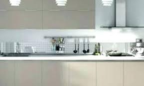meuble cuisine castorama peinture meuble de cuisine cuisine castorama pas cher castorama