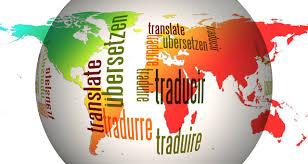 pourquoi travailler avec un bureau de traduction echo web