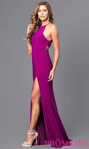 bridesmaid dresses gowns for bridesmaids promgirl