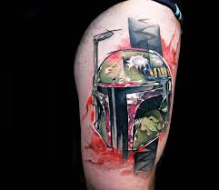 21 best tattoo artist steve butcher images on pinterest twitter