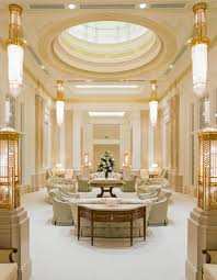 Marble Temple Home Decoration Beautiful Home Temple Design Interior Ideas House Design