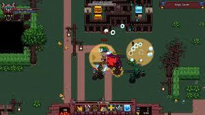 dungeon siege 3 split screen save 80 on siege on steam