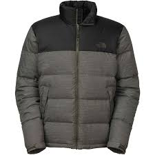 World Map Jacket by Men U0027s The North Face Nuptse Jacket At Amazon Men U0027s Clothing Store