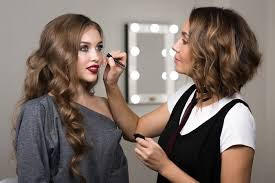 makeup artist school near me find a makeup artist school near you in dallas