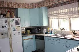 st charles kitchen cabinets cool white small st charles kitchen home design