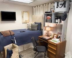 92 best designer dorm rooms images on pinterest decorating