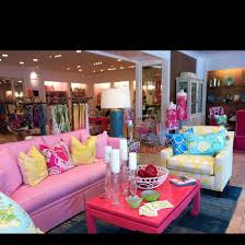 lilly pulitzer home decor 169 best lilly pulitzer home design images on pinterest lilly