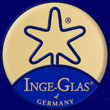 inge glas inge glas ornaments authentic german ornaments